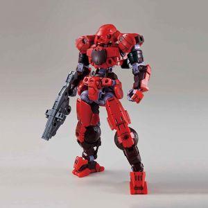 30MM bEXM-15 Portanova (Red)
