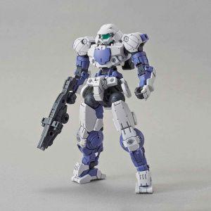 30MM bEXM-15 Portanova (White)