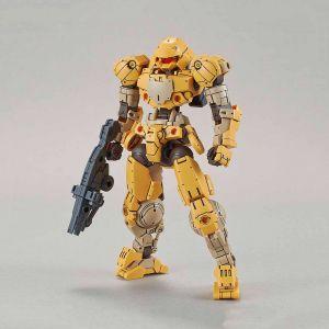 30MM bEXM-15 Portanova (Yellow)