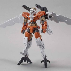 30MM eEXM-17 Alto Flight Type (Orange)