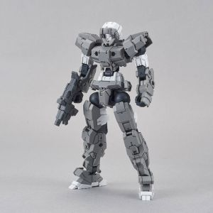 30MM eEXM-17 Alto (Gray)