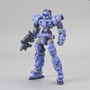 30MM eEXM-17 Alto (Purple)