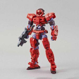 30MM eEXM-17 Alto (Red)