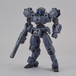 30MM eEXM-21 Rabiot (Dark Gray)