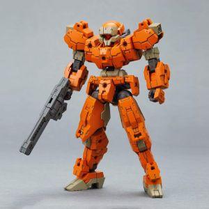30MM eEXM-21 Rabiot (Orange)