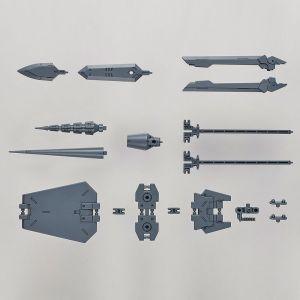 30MM Option Parts Set 3