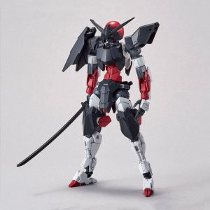 30MM EXM-A9s Spinatio (Sengoku Type) First Production Limited Custom Joint Set