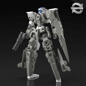 30MM eEXM-30 Espossito Alpha