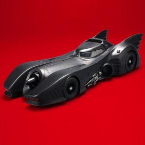 1/35 Batmobile (Batman Ver.)