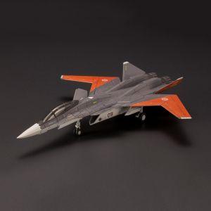 1/144 Ace Combat: X-02S Model Kit