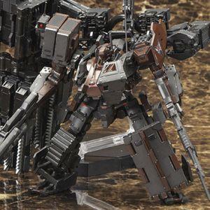 1/72 UCR-10/A Vengeance