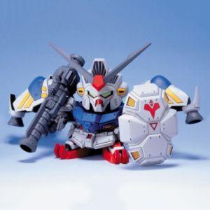 BB Senshi BB202 Gundam GP02A Physalis