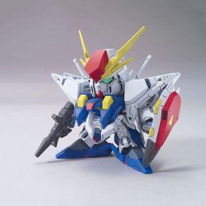 BB Senshi BB386 Xi Gundam