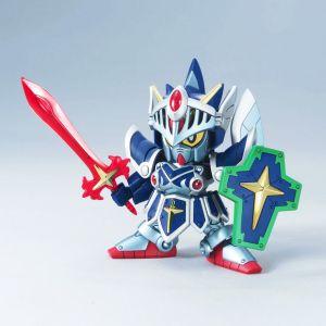 BB Senshi BB393 Legend Full Armor Knight Gundam