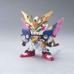 BB Senshi BB397 Legend Musha Victory Gundam