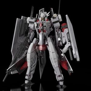 Frame Arms 051 CVX-83 Izumo