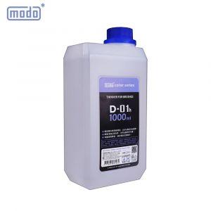 D-01h Thinner 1000ml