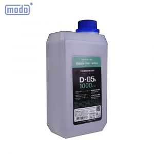 D-05h Paint Remover 1000ml