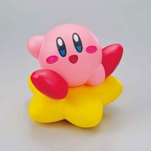 Entry Grade Kirby