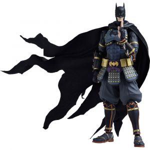 figma 395 Batman Ninja