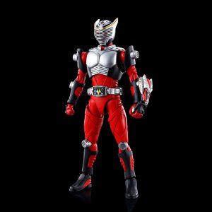 Figure-rise Standard Kamen Rider Ryuki