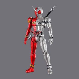 Figure-rise Standard Kamen Rider W Heat Metal