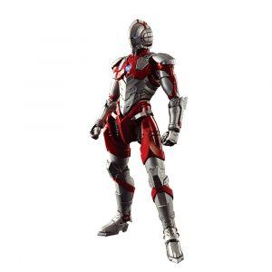 Figure-rise Standard Ultraman (B Type)