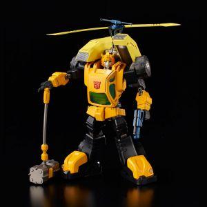 Furai Model Bumble Bee