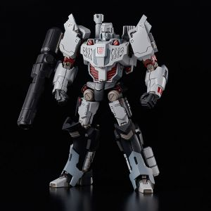 Furai Model Megatron IDW (Autobot Ver.)