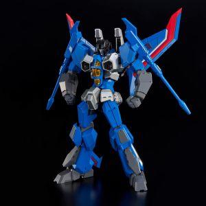 Furai Model Thunder Cracker