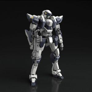 1/60 ARX-7 Arbalest Ver.IV