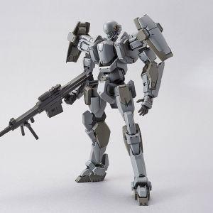 1/60 M9E Gernsback Ver.IV