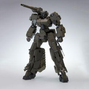 Frame Arms 002 Type 32 Model 1 Gourai:RE