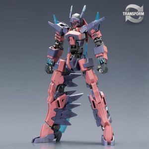 Frame Arms 028 XFA-CnV Vulture:RE