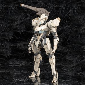 "Frame Arms 037 Baihu ""White Tiger"""