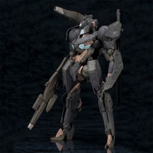 "Frame Arms 039 Yinghu ""Shadow Tiger"""