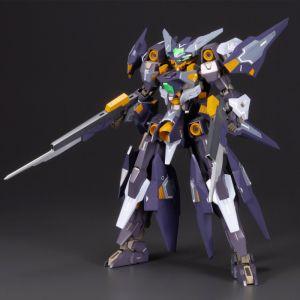 Frame Arms 047 YSX-24RD/GA Zelfikar/GA