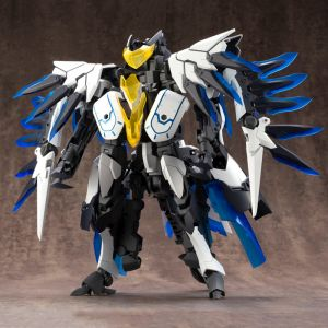 Frame Arms Gigantic Arms 07 Lucifer's Wing