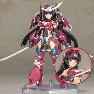 Frame Arms Girl FG031 Magatsuki