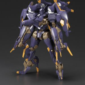 Frame Arms S11 JX-25E Jentao