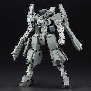 Frame Arms 052 Type34 1B JINRAI with Assault Unit