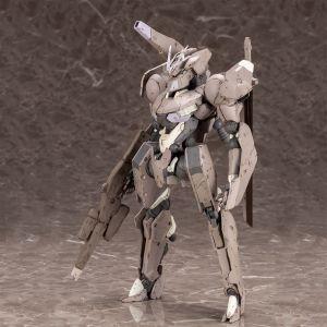 """Frame Arms 045 Linghu """"Zero Tiger"""""""
