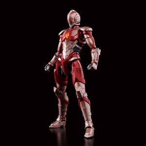 Figure-rise Standard Ultraman (B Type) Limiter Released