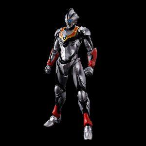 Figure-rise Standard Ultraman Suit Evil Tiga