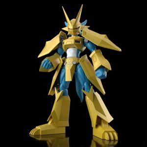 Figure-rise Standard Magnamon