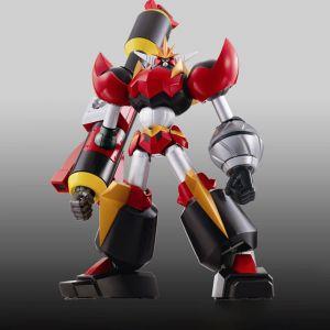Super Robot Chogokin Dai-Guard