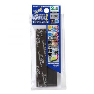 GH-KS2-P1000 Sanding Sponge P1000 2mm (5 pieces)