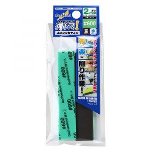 GH-KS2-P600 Sanding Sponge P600 2mm (5 pieces)