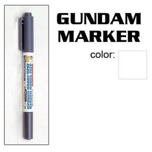 GM400 Blurring Marker