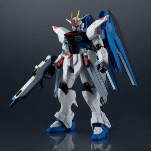 Gundam Universe Freedom Gundam